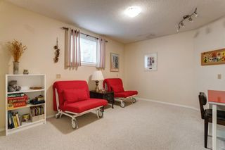 Photo 30: 56 Tuscany Village Court NW in Calgary: Tuscany Semi Detached for sale : MLS®# A1079076