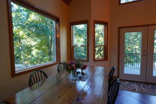 Photo 4: 254 MARINERS Way: Mayne Island House for sale (Islands-Van. & Gulf)  : MLS®# R2504495