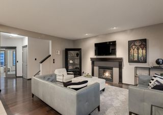 Photo 10: 69 ELGIN MEADOWS Link SE in Calgary: McKenzie Towne Detached for sale : MLS®# A1098607