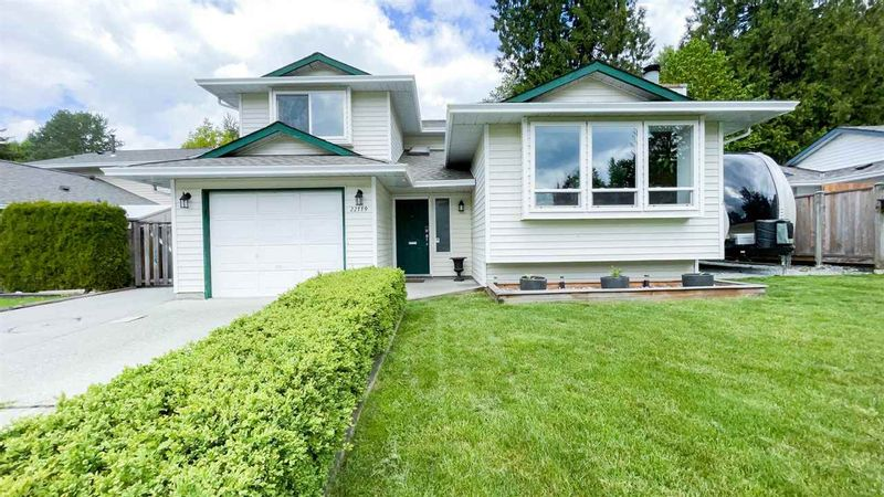 FEATURED LISTING: 22119 RIVER BEND Maple Ridge