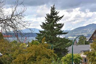 Photo 19: 2602 DUNDAS Street in Vancouver: Hastings Sunrise House for sale (Vancouver East)  : MLS®# R2538537