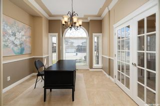 Photo 6: 719 Gillies Crescent in Saskatoon: Rosewood Residential for sale : MLS®# SK851681