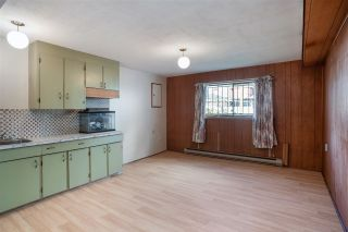 Photo 23: 2523 E 12TH Avenue in Vancouver: Renfrew Heights House for sale (Vancouver East)  : MLS®# R2544939