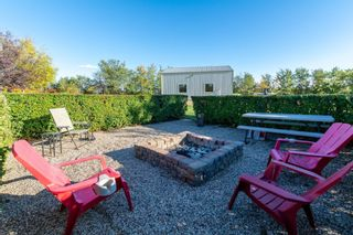 Photo 27: 56407 RGE RD 240: Rural Sturgeon County House for sale : MLS®# E4264656