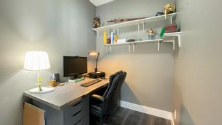 Photo 18: 902 4808 HAZEL STREET in Burnaby: Forest Glen BS Condo for sale (Burnaby South)  : MLS®# R2602871