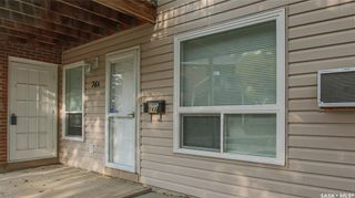 Photo 32: 74A Nollet Avenue in Regina: Normanview West Residential for sale : MLS®# SK873719