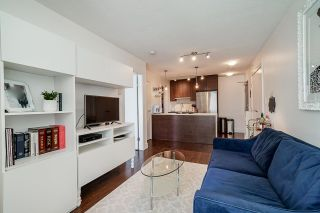Photo 17: 909 888 HOMER Street in Vancouver: Downtown VW Condo for sale (Vancouver West)  : MLS®# R2475403
