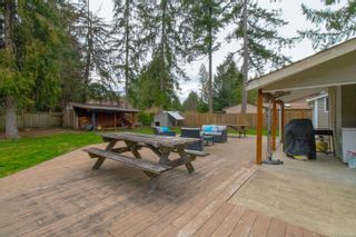 Photo 25: 86 River Terr in : Na Extension House for sale (Nanaimo)  : MLS®# 874378