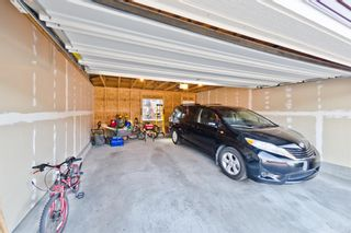 Photo 29: 24 Red Embers Row NE in Calgary: Redstone Detached for sale : MLS®# A1148008