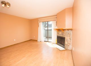 """Photo 15: 275 BALMORAL PL in Port Moody: North Shore Pt Moody Townhouse for sale in """"BALMORAL PLACE"""" : MLS®# V996164"""