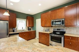 Photo 18: 158 Heartland Trail in Headingley: Monterey Park Residential for sale (5W)  : MLS®# 202116021