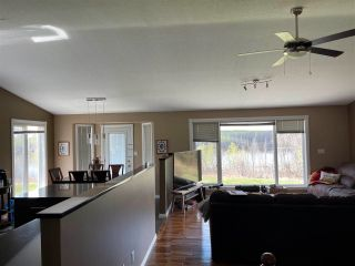 Photo 11: 52064 RGE RD 225: Rural Strathcona County House for sale : MLS®# E4244161