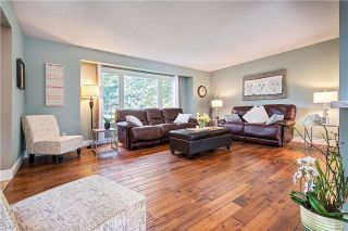 Photo 12: 19 Fieldstone Lane in East Gwillimbury: Queensville House (2-Storey) for sale : MLS®# N3518124