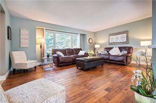 Photo 12: 19 Fieldstone Lane in East Gwillimbury: Queensville House (2-Storey) for sale : MLS®# N3518124