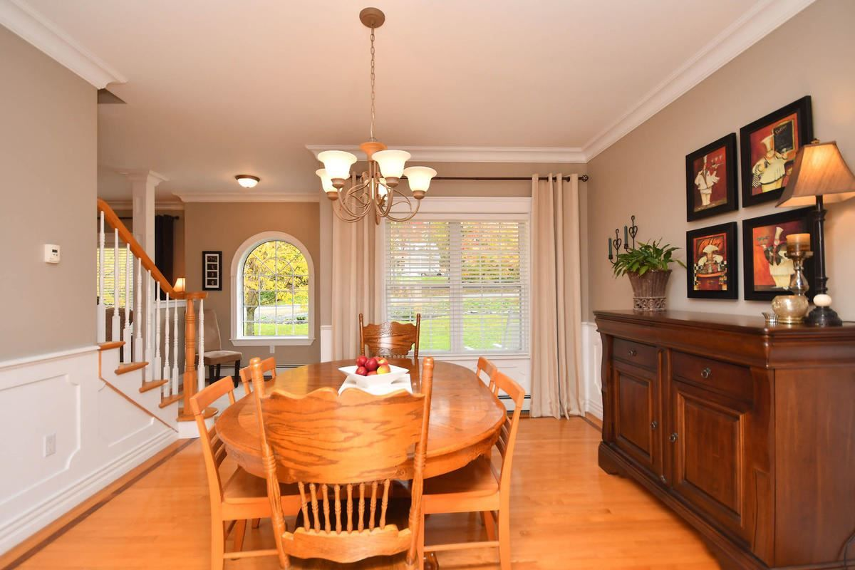 Photo 14: Photos: 34 Canterbury Lane in Fall River: 30-Waverley, Fall River, Oakfield Residential for sale (Halifax-Dartmouth)  : MLS®# 202021824