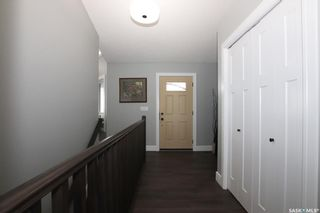 Photo 3: 101 Warkentin Road in Swift Current: Residential for sale (Swift Current Rm No. 137)  : MLS®# SK834553
