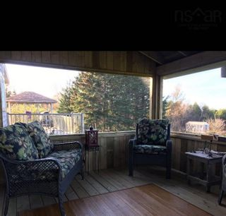 Photo 20: 3907 Shore Road in Hillsburn: 400-Annapolis County Residential for sale (Annapolis Valley)  : MLS®# 202121254