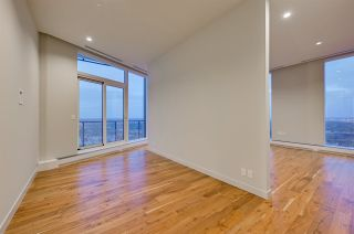 Photo 26: 5201 10360 102 Street in Edmonton: Zone 12 Condo for sale : MLS®# E4219635