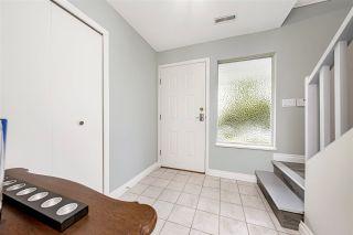 Photo 25: 19588 114B Avenue in Pitt Meadows: South Meadows House for sale : MLS®# R2582392