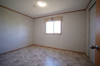 Photo 20: 703 Willow Bay in Portage la Prairie: House for sale : MLS®# 202113650