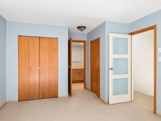 """Photo 11: 18 2641 WHISTLER Road in Whistler: Nordic Townhouse for sale in """"Powderwood"""" : MLS®# R2606154"""