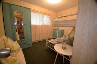 Photo 38: 1667 Tamarack Street: Rural Athabasca County House for sale : MLS®# E4237870