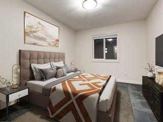 Photo 36: 250 MAHOGANY Place SE in Calgary: Mahogany Detached for sale : MLS®# A1069286