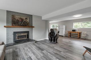 Photo 41: 90 Petersen Rd in : CR Campbell River Central House for sale (Campbell River)  : MLS®# 886443