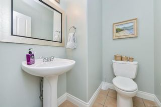 Photo 14: 3327 Aloha Ave in Colwood: Co Lagoon House for sale : MLS®# 844391