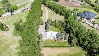 Photo 28: 19 Butte Hills Court in Rural Rocky View County: Rural Rocky View MD Detached for sale : MLS®# A1118338