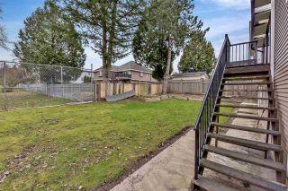 Photo 36: 12373 59 Avenue in Surrey: Panorama Ridge House for sale : MLS®# R2544610