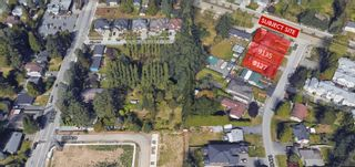 Photo 2: 9127 & 9135 149th Street in Surrey: Bear Creek Green Timbers Land for sale