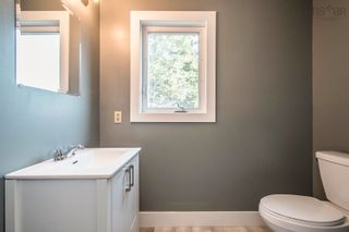 Photo 17: 34 Tidewater Lane in Head Of St. Margarets Bay: 40-Timberlea, Prospect, St. Margaret`S Bay Residential for sale (Halifax-Dartmouth)  : MLS®# 202123066