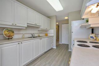 "Photo 9: 309 8976 208 Street in Langley: Walnut Grove Condo for sale in ""OAKRIDGE"" : MLS®# R2483549"