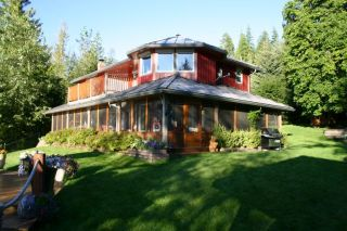 Photo 9: 6017 Eagle Bay Road in Eagle Bay: Waterfront Residential Detached for sale : MLS®# SOLD