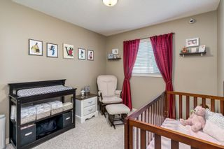 Photo 21: 4416 Yeoman Close: Onoway House for sale : MLS®# E4258597