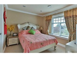 Photo 17: 341 W 46TH Avenue in Vancouver: Oakridge VW House for sale (Vancouver West)  : MLS®# R2112657