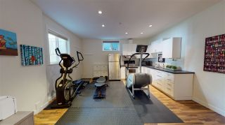 Photo 25: 581 E 30TH Avenue in Vancouver: Fraser VE House for sale (Vancouver East)  : MLS®# R2589830