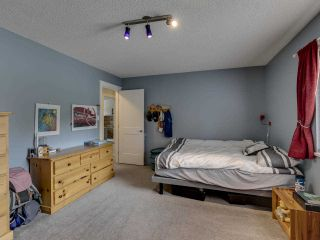 """Photo 28: 5159 SAPPHIRE Place in Richmond: Riverdale RI House for sale in """"West Tiffany Estates"""" : MLS®# R2550744"""