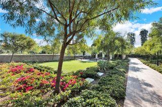 Photo 15: 104 Rotunda in Irvine: Residential for sale (EASTW - Eastwood)  : MLS®# OC19169437