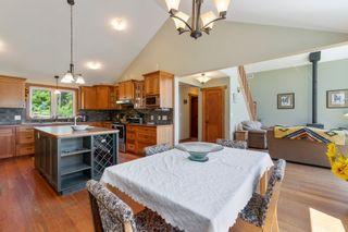 Photo 28: 2630 Hendrickson Road in Sorrento: White Lake House for sale : MLS®# 10235452