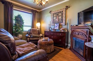 Photo 18: 1005 Alfred Avenue in Winnipeg: Shaughnessy Heights Residential for sale (4B)  : MLS®# 202121190