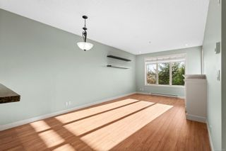 Photo 14: 515 623 Treanor Ave in : La Thetis Heights Condo for sale (Langford)  : MLS®# 861293