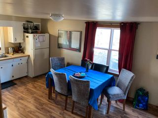 Photo 7: 156 Lamont Road in Telford: 108-Rural Pictou County Residential for sale (Northern Region)  : MLS®# 202108687