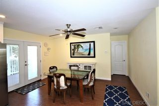 Photo 11: CARLSBAD WEST Mobile Home for sale : 2 bedrooms : 7112 Santa Cruz #53 in Carlsbad
