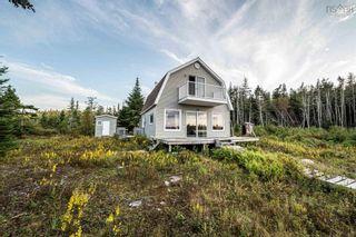 Photo 5: 4B-08 Block in Porters Lake: 31-Lawrencetown, Lake Echo, Porters Lake Residential for sale (Halifax-Dartmouth)  : MLS®# 202125533