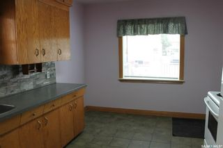 Photo 9: 118 3rd Avenue West in Gravelbourg: Residential for sale : MLS®# SK864838