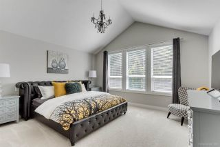 "Photo 22: 22822 136 Avenue in Maple Ridge: Silver Valley House for sale in ""NELSON PEAK"" : MLS®# R2590307"