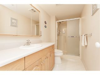 "Photo 16: 108 2626 COUNTESS Street in Abbotsford: Abbotsford West Condo for sale in ""WEDGEWOOD"" : MLS®# R2432630"