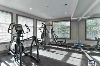 Photo 19: 81 6123 138 Street in Surrey: Sullivan Station Townhouse for sale : MLS®# R2143149
